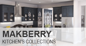 kitchens_collections
